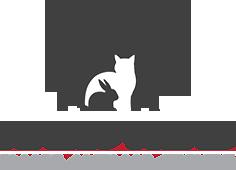 hhv-logo